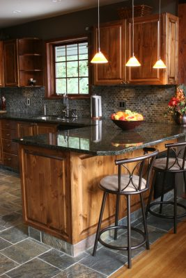 Bar Tops & Stone Tables
