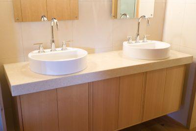 Bathroom Vanity Tops